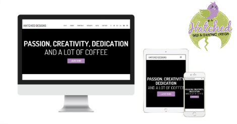 10 tips to a successful website design!