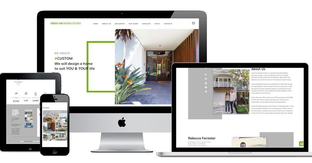 greeninkdesigncom