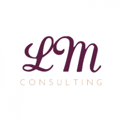 LM consulting