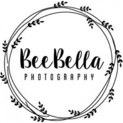 BeeBella photography