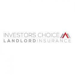 Investors choice